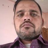 Vishal from Solapur | Man | 40 years old | Virgo