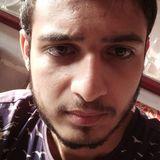 Yam from Upleta | Man | 22 years old | Aquarius