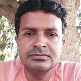 Vinod from Porbandar   Man   41 years old   Capricorn