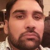 Bije from Gohana | Man | 31 years old | Scorpio