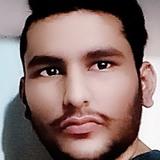Beretta from Muzaffarpur   Man   23 years old   Scorpio