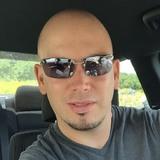 Eos from Cambridge | Man | 44 years old | Taurus
