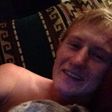 Cusick from Mulvane | Man | 24 years old | Pisces