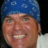 Pat from Seminole | Man | 57 years old | Libra