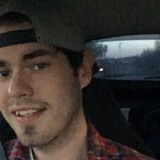 Yaguy from Shaunavon | Man | 26 years old | Cancer