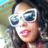 Prettybk from Palm Desert | Woman | 39 years old | Leo
