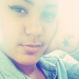 Gatita from New Brunswick | Woman | 26 years old | Leo