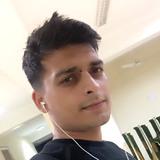 Manoj from Shivpuri | Man | 30 years old | Cancer