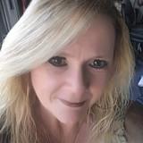 Erikastadelm2X from Orlando   Woman   50 years old   Taurus