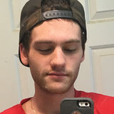 Sandyballs from Fowlerville | Man | 23 years old | Gemini