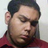 hispanic atheist #9