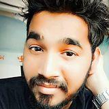 Arya from Hoshangabad | Man | 26 years old | Gemini