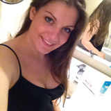 Lucycarter from Bournemouth   Woman   24 years old   Sagittarius