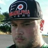 Chriskav from Rainier | Man | 31 years old | Cancer