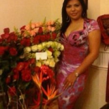 Lauraglz from Mission | Woman | 45 years old | Virgo