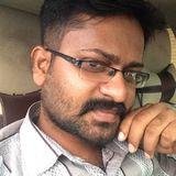 Ila from Pennattur | Man | 30 years old | Leo