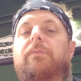 Ctate3Cn from Elmhurst   Man   43 years old   Gemini