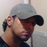 Bob from Ridgewood | Man | 46 years old | Taurus