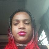 Tyeyanna from Naperville | Man | 23 years old | Sagittarius