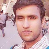 Rahul from Bhatinda   Man   24 years old   Virgo