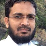Khan from Namakkal | Man | 35 years old | Taurus