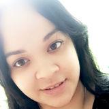 Kia from Juncos | Woman | 28 years old | Gemini