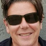 Robert from Belfast | Man | 49 years old | Capricorn