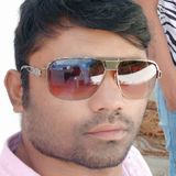 Aadi from Port Louis | Man | 35 years old | Leo