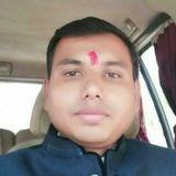 Pratik from Khargon | Man | 34 years old | Aries