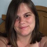Krista from Edina | Woman | 26 years old | Sagittarius