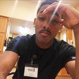 Neeks from Albany | Man | 24 years old | Gemini