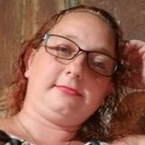 Owlmama from Crystal River | Woman | 35 years old | Gemini