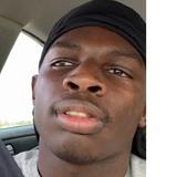 Drewmurder from Covington | Man | 20 years old | Virgo