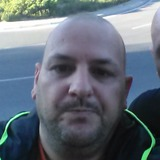 Ismael from Pinar de Chamartin   Man   41 years old   Virgo