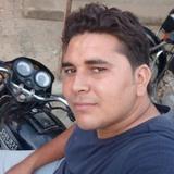 Munish from Palwal | Man | 25 years old | Leo