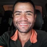 Juninho looking someone in Estado de Minas Gerais, Brazil #6