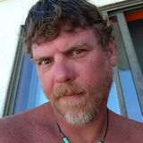 Turtle from Maryville | Man | 43 years old | Virgo