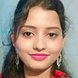 Neha from Hyderabad   Woman   23 years old   Capricorn