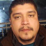 Salguero looking someone in Oakland, California, United States #10