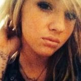 Tiara from Minneapolis | Woman | 24 years old | Gemini