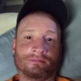 Jc from Woodbridge   Man   41 years old   Cancer