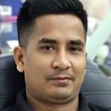 Mustafiz from Johor Bahru   Man   32 years old   Aquarius