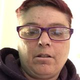 Sosa from Devonport | Woman | 47 years old | Aries