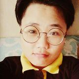 Francisca from Petaling Jaya | Woman | 29 years old | Scorpio