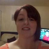Becky from Shrewsbury | Woman | 27 years old | Leo