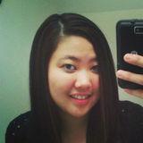 Asian Women in Jacksonville, North Carolina #5