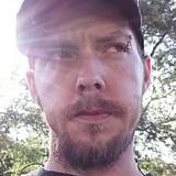Kyle from Nashville | Man | 33 years old | Capricorn