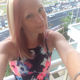 Dj from Norwich   Woman   33 years old   Pisces