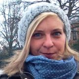 Simonchen from Luneburg   Man   38 years old   Libra
