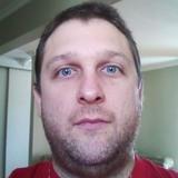 Sylvainbardbi from Clarence-Rockland   Man   45 years old   Gemini